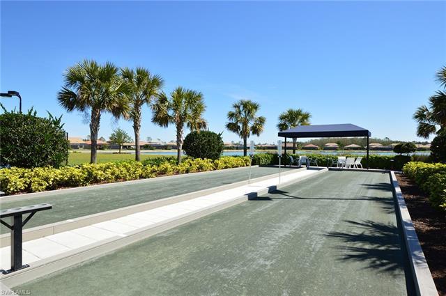 20464 Corkscrew Shores Blvd, Estero, FL 33928