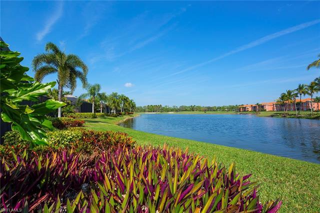 2314 Silver Palm Pl, Naples, FL 34105