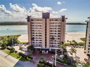 8402 Estero Blvd 703, Fort Myers Beach, FL 33931