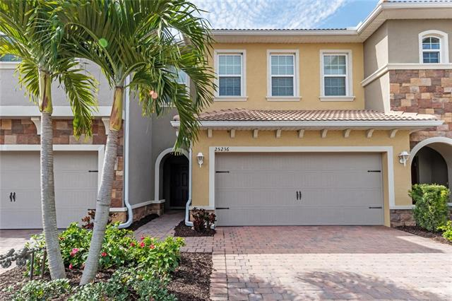 25236 Cordera Point Dr, Bonita Springs, FL 34135