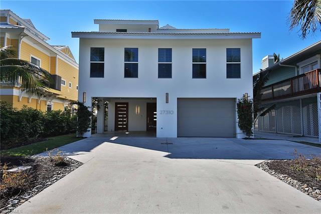 27310 Hickory Blvd, Bonita Springs, FL 34134
