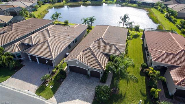 11619 Stonecreek Cir, Fort Myers, FL 33913