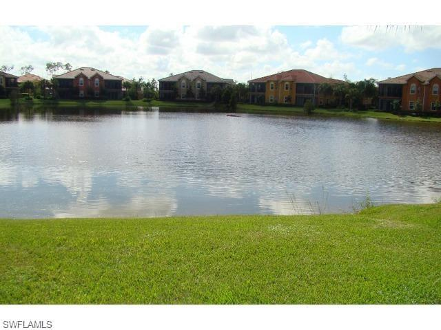 19600 Marino Lake Cir N 3004, Miromar Lakes, FL 33913