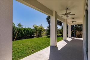 1100 Steeves Ave, Naples, FL 34104