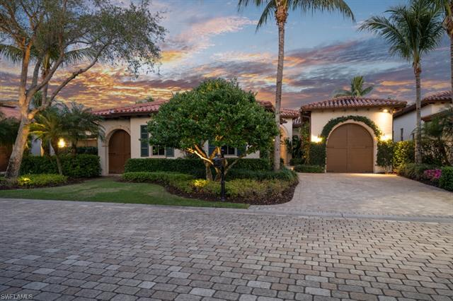1310 Noble Heron Way, Naples, FL 34105