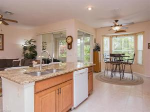 20655 Country Barn Dr, Estero, FL 33928