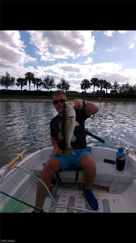 20788 Corkscrew Shores Blvd, Estero, FL 33928