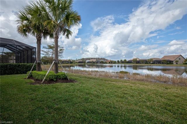 14274 Arrow Point Ct, Estero, FL 33928