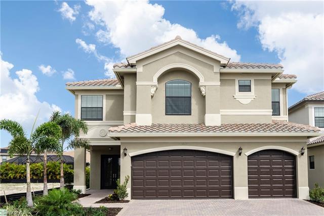 11654 Kati Falls Ln, Fort Myers, FL 33913