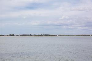 337 Polynesia Ct, Marco Island, FL 34145