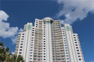 4971 Bonita Bay Blvd. 2403, Bonita Springs, FL 34134