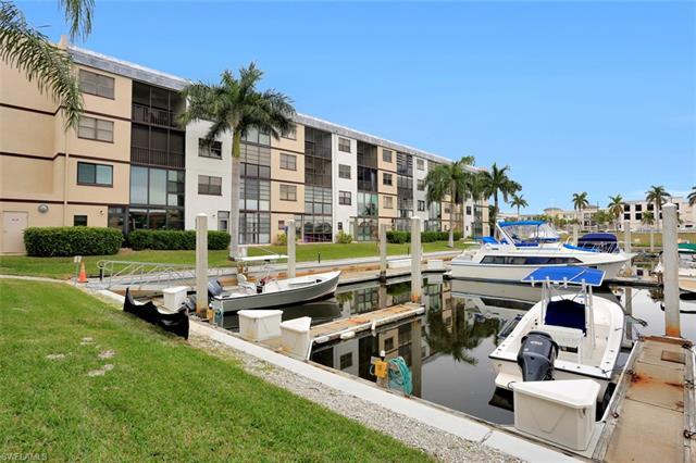 801 River Point Dr 308a, Naples, FL 34102