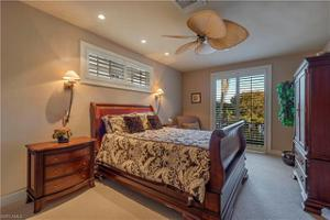 27720 Marina Isle Ct, Bonita Springs, FL 34134