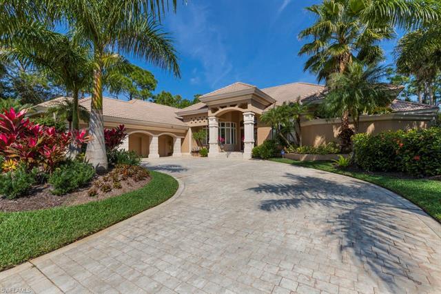 24531 Woodsage Dr, Bonita Springs, FL 34134