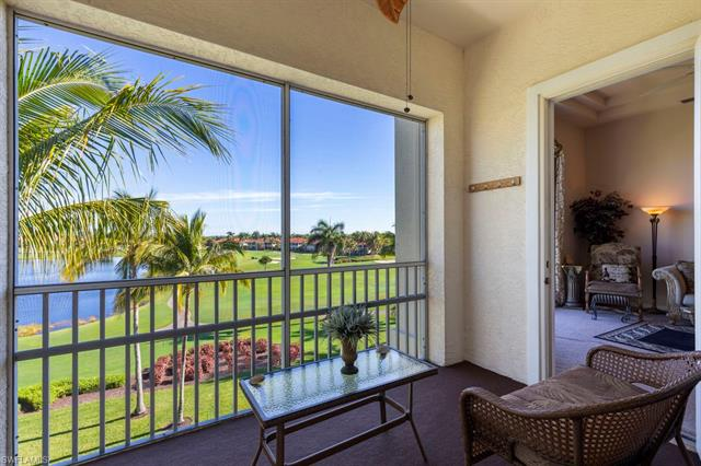 11120 Harbour Yacht Ct 24b, Fort Myers, FL 33908