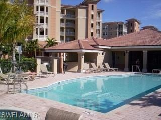 22628 Island Pines Way 1301, Fort Myers Beach, FL 33931