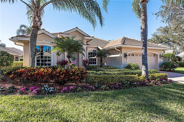 83 Erin Way, Naples, FL 34119