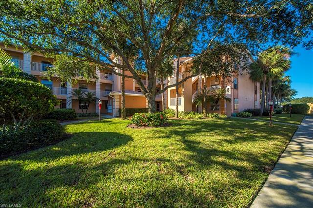 9300 Highland Woods Blvd 3110, Bonita Springs, FL 34135