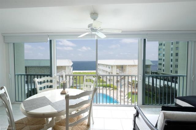 2875 Gulf Shore Blvd N 408, Naples, FL 34103
