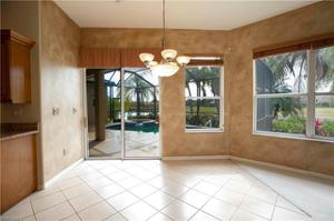 11210 King Palm Ct, Fort Myers, FL 33966
