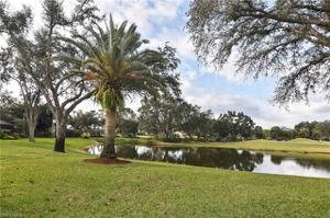 11330 Bent Pine Dr, Fort Myers, FL 33913