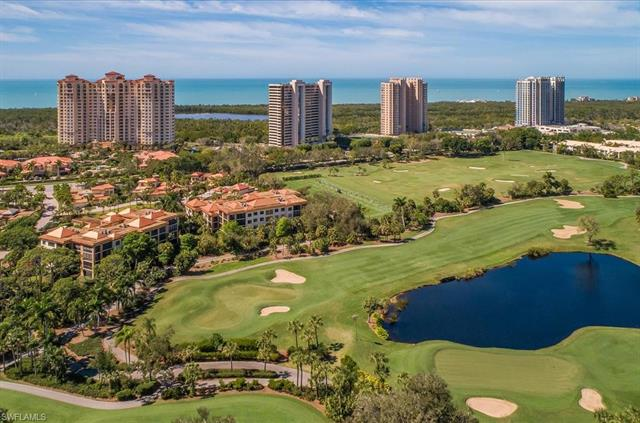 6770 Pelican Bay Blvd 213, Naples, FL 34108