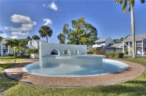 38 Watercolor Way, Naples, FL 34113