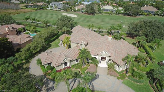 5931 Burnham Rd, Naples, FL 34119