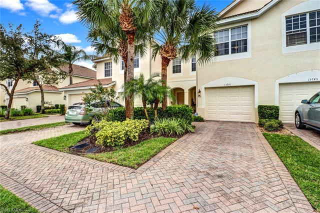 15741 Marcello Cir, Naples, FL 34110