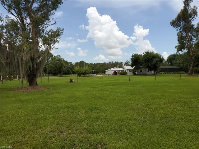 9920 Bahia Vista Rd, North Fort Myers, FL 33917