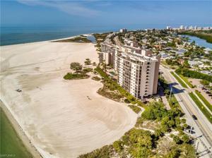 8402 Estero Blvd 604, Fort Myers Beach, FL 33931