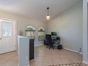 163 Cyrus St, Marco Island, FL 34145