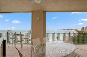 960 Cape Marco Dr 901, Marco Island, FL 34145