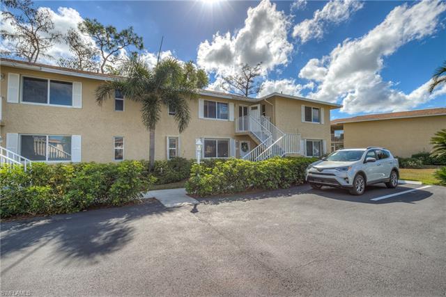 550 Teryl Rd 2, Naples, FL 34112