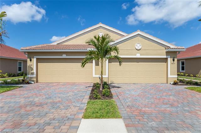 4369 Dutchess Park Rd, Fort Myers, FL 33916