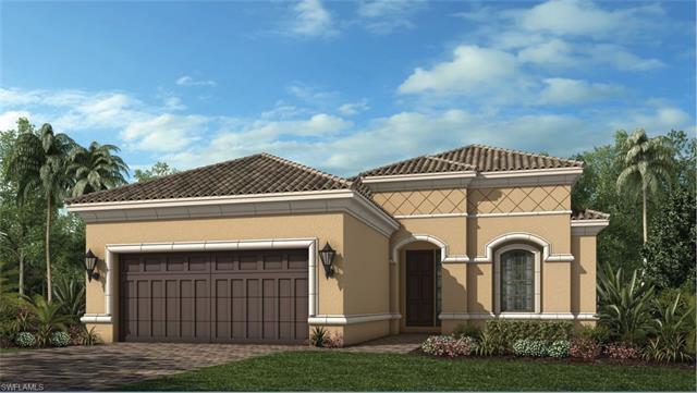 23710 Pebble Pointe Ln, Bonita Springs, FL 34135