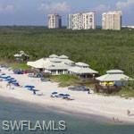 6720 Pelican Bay Blvd S-54, Naples, FL 34108