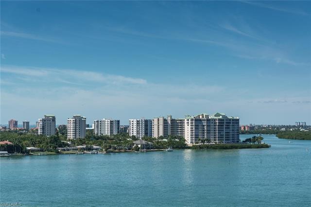 8701 Estero Blvd 206, Fort Myers Beach, FL 33931