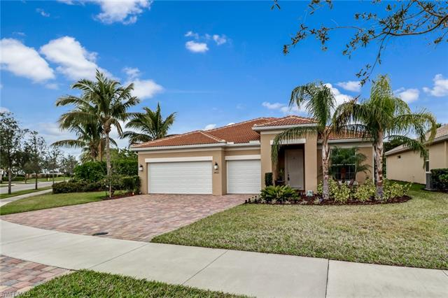 28021 Tiger Barb Way, Bonita Springs, FL 34135