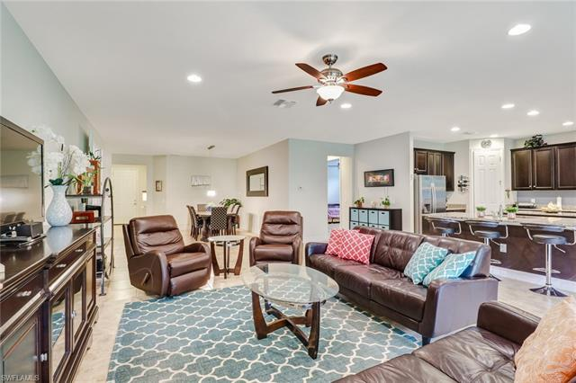 28021 Tiger Barb Way, Bonita Springs, FL 34135