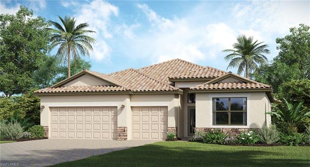 10759 Essex Square Blvd, Fort Myers, FL 33913