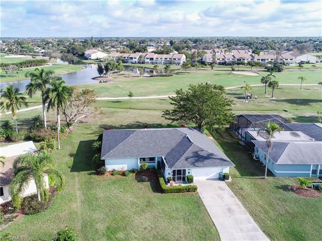 231 Pine Valley Cir, Naples, FL 34113