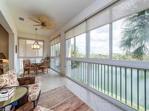 25981 Nesting Ct 202, Bonita Springs, FL 34134