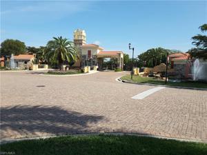 8601 Via Rapallo Dr 205, Estero, FL 33928