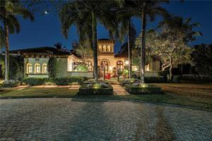 1373 Great Egret Trl, Naples, FL 34105