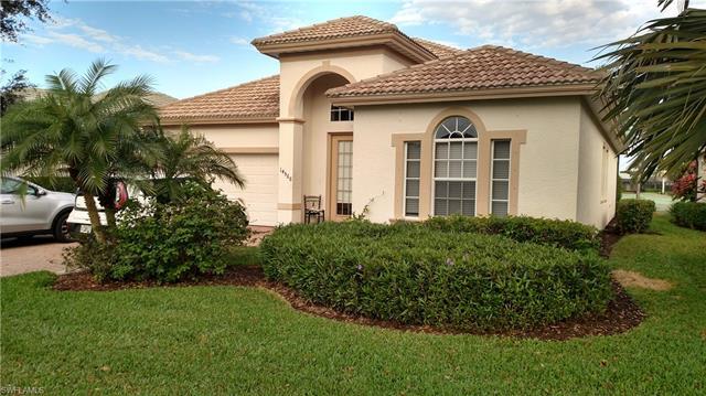 14566 Speranza Way, Bonita Springs, FL 34135