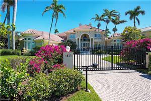 4125 Gordon Dr, Naples, FL 34102