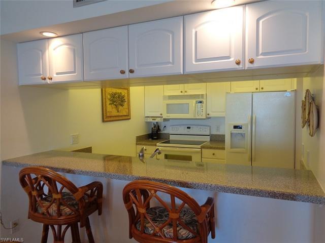 26340 Hickory Blvd 504, Bonita Springs, FL 34134