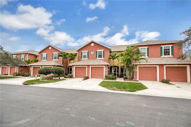3647 Pine Oak Cir 106, Fort Myers, FL 33916