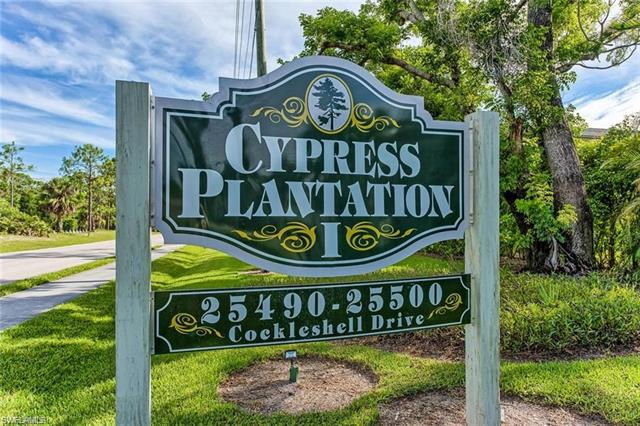25500 Cockleshell Dr 503, Bonita Springs, FL 34135